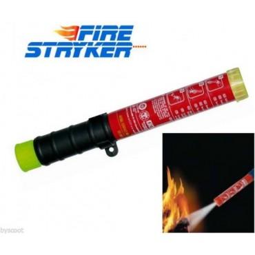 Hasiace zariadanie FIRE STRYKER