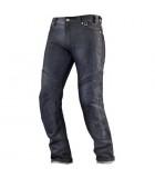 Kevlarové nohavice