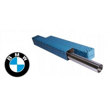 Predné tlmiče BMW