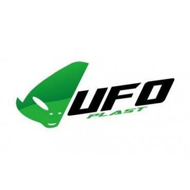 Prilby UFO PLAST