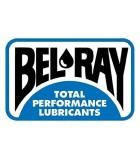 BEL RAY oleje, mazivá, kvapaliny