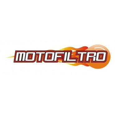 MOTOFILTRO vzduchové filtre