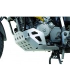 Kryty motora