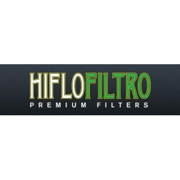 HIFLOFILTRO olejové filtre