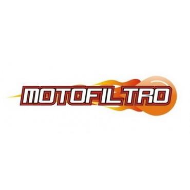 MOTOFILTRO olejové filtre