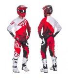 Motokrosové oblečenie