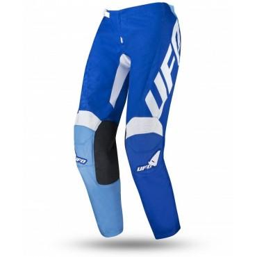 Motokrosové nohavice