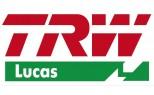 LUCAS - TRW
