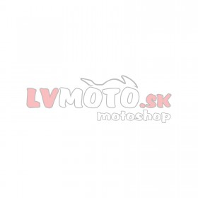 MOTUL 300V FACTORY LINE OFF ROAD 5W40 1L