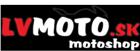 LVMOTO motoshop